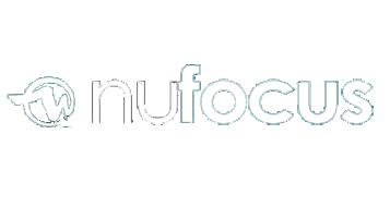 nu focus logo